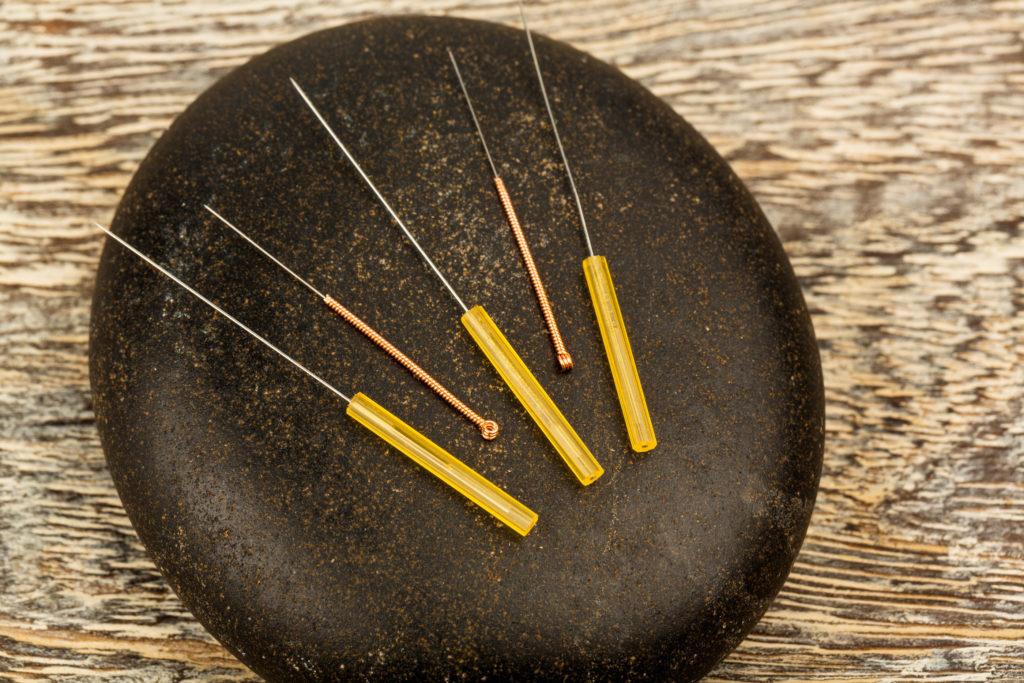 Element Natural Healing Q Amp As Element Natural Healing
