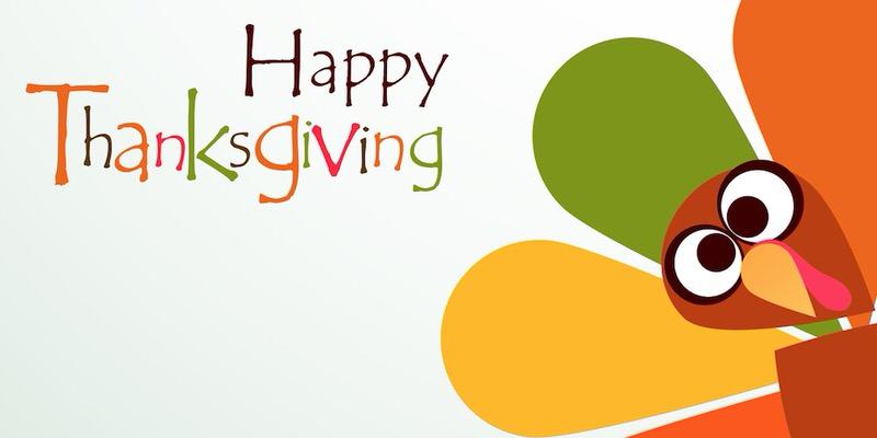 Happy Thanksgiving >> Happy Thanksgiving Element Natural Healing Arts Brooklyn Ny