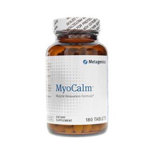 Myocalm