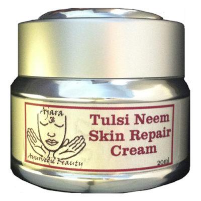 Tulsi Neem Skin Repair Cream
