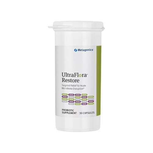 UltraFlora Restore