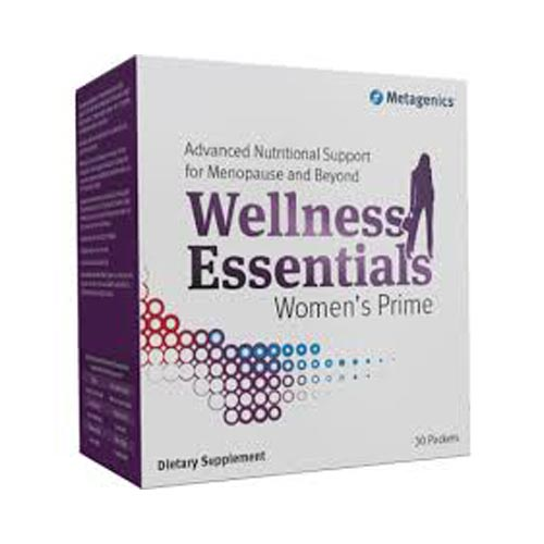Wellness Essential Prime