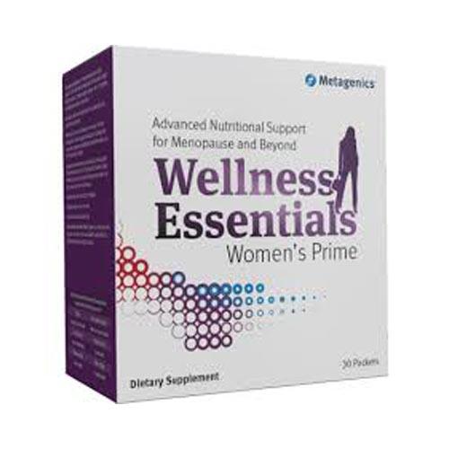 Wellness Essential Prime