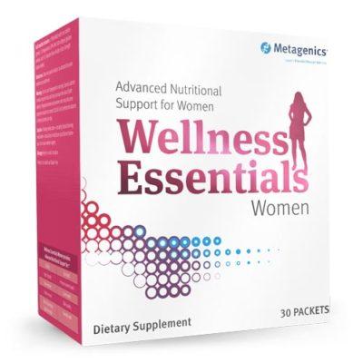 Wellness-Essentials-for-Womens