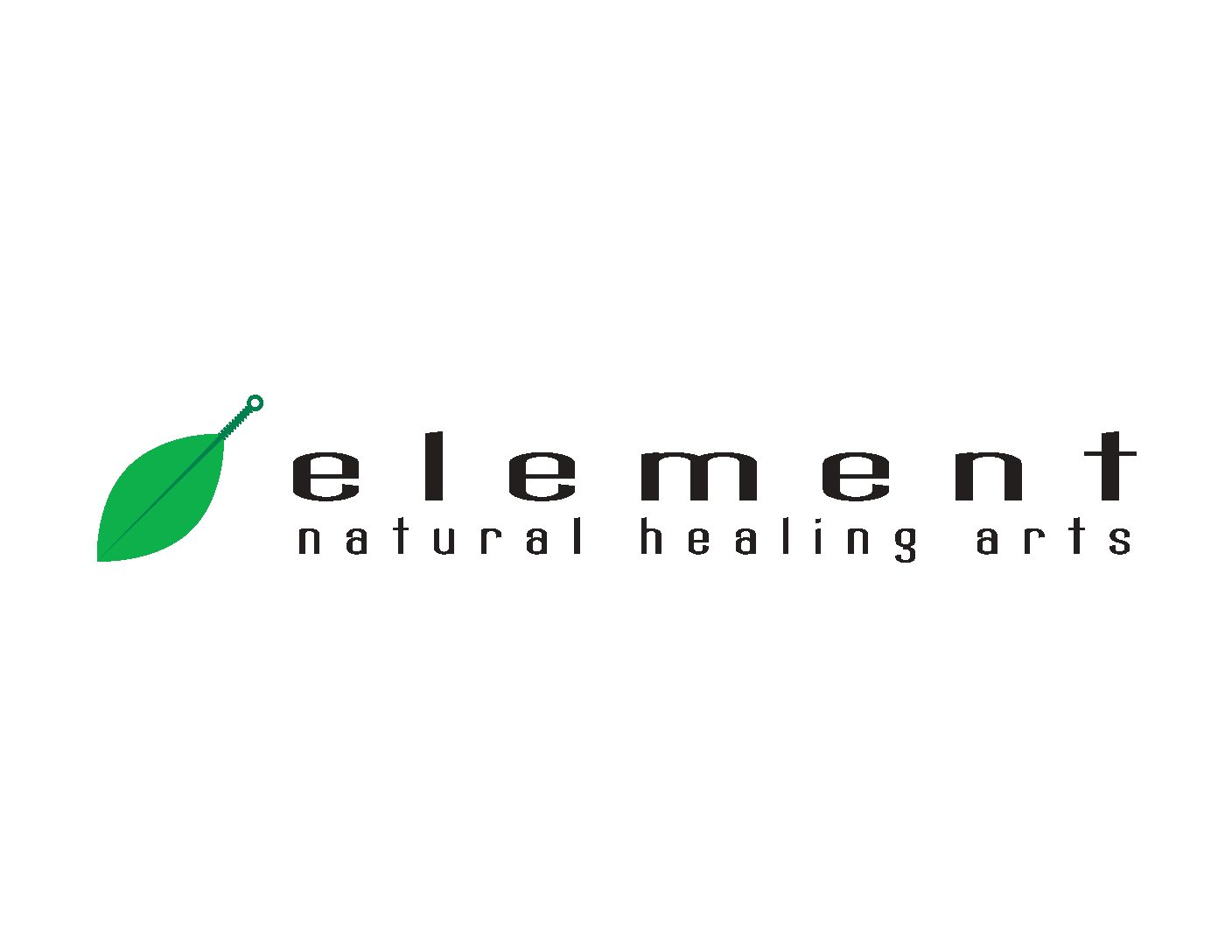 Acupuncture, Massage and Wellness Center located in Brooklyn, New York