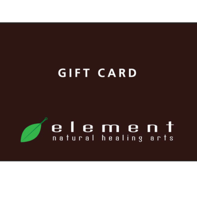 giftcards-thumb